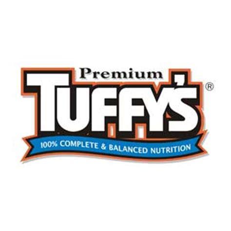 Gold Tuffys Premium Food 1kg Tuffy S Tuffy S Gold Performance Food 40 Lb