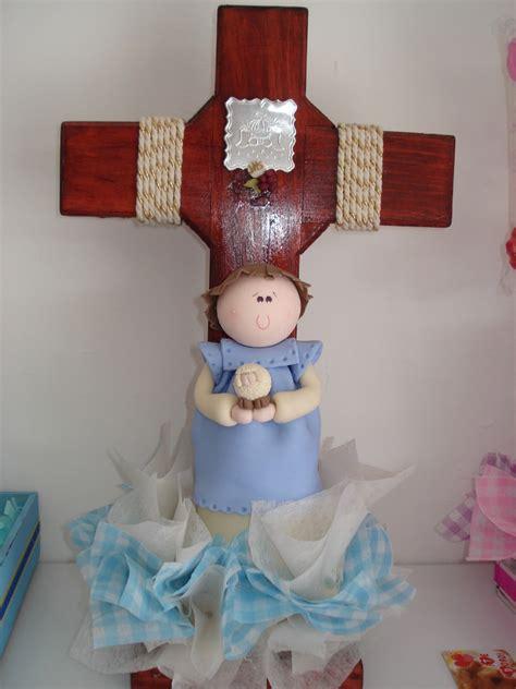 centro de mesa bautizo presentaci 243 n baby shower angelitos 165 00 en mercado libre centros mesa bautizo baby shower recuerdo angelitos centros de mesa bautizo economicos