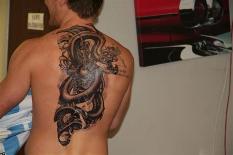 custom tattoo designs for men tattoos 99 custom temporary
