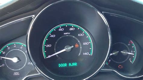 2012 malibu check engine light chevrolet malibu problems worse car i owned buy