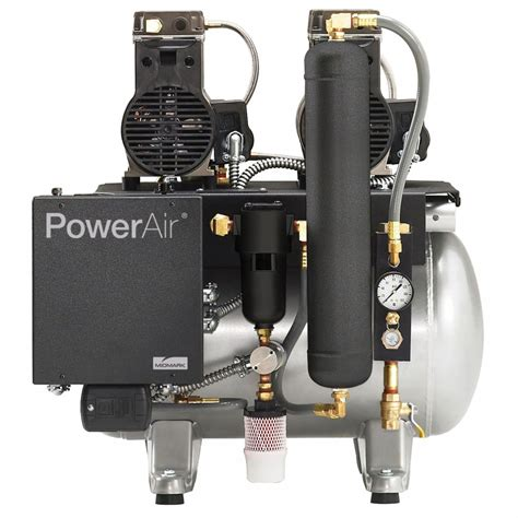 powerair p21 less air compressor less compressors air compressors equipment