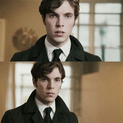tom hughes death 25 best ideas about tom hughes actor on pinterest
