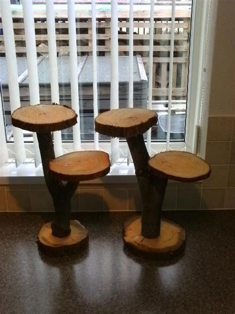 Second Hand Wedding Cake Stands   Preloved   table