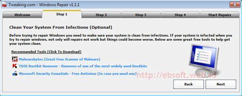 Antivirus Untuk Windows Server 2003 software untuk perbaiki kerusakan windows wahana belajar