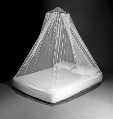 bed mosquito net 301 moved permanently