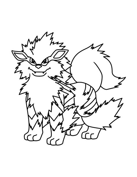 coloring page pokemon advanced coloring pages 172