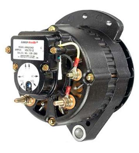 caterpillar voltage regulator wiring diagram get free
