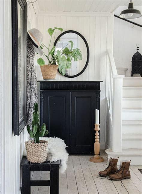 lona de anna stunning scandinavian style 1001 conseils et id 233 es de d 233 co cagne chic fantastique
