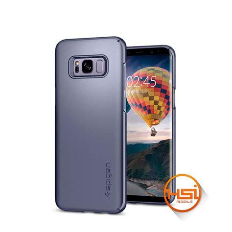 Spigen Shell Original Samsung Galaxy S8 Clear Transpara tienda de m 243 viles y celulares hsi mobile barranquilla
