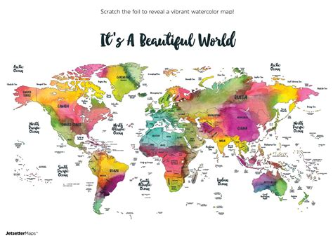 the world travels of map maps update 570462 world map travel tracker world map