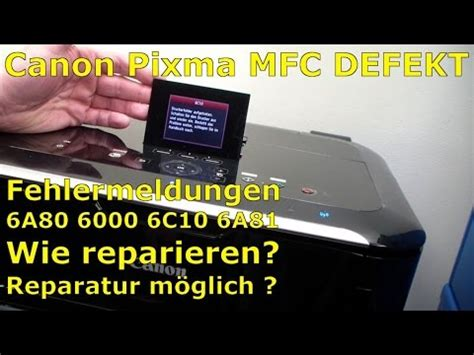 reset canon printer error code canon mp550 ink absorber reset 6c10 error code doovi
