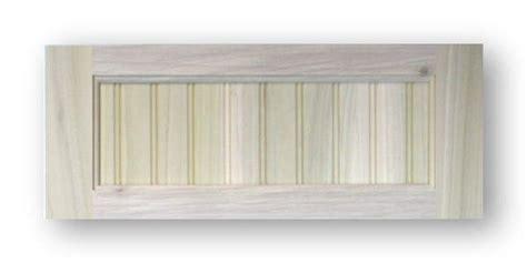beadboard drawer fronts beadboard cabinet door poplar frame poplar