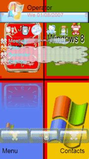 windows 8 mobile themes download download colors windows 8 nokia theme mobile toones