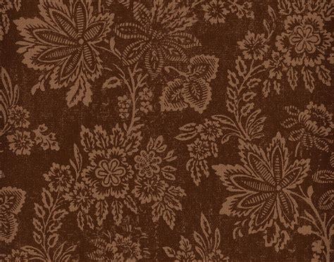 brown wallpapers super brown wallpaper