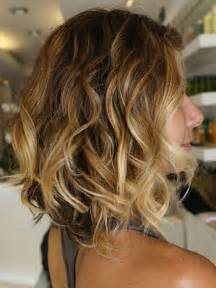ombre for shorter hair short ombre hair for 2014 pretty designs