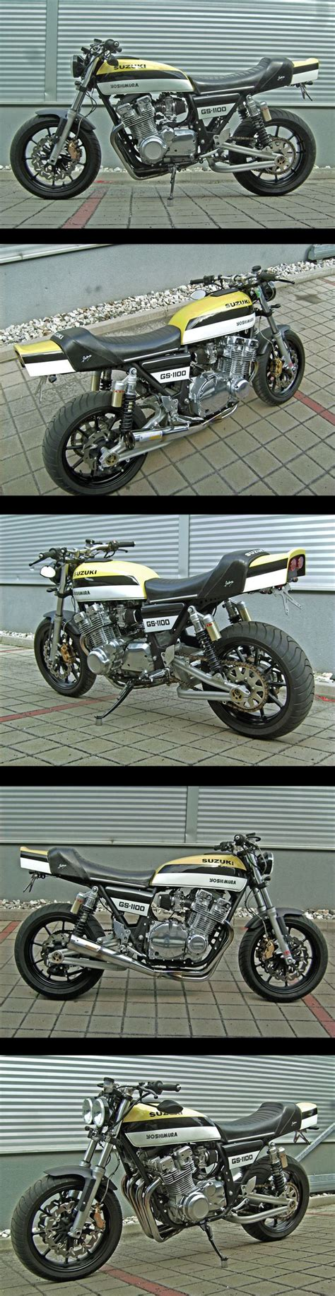 modified muscle muscle bikes page 48 custom fighters custom