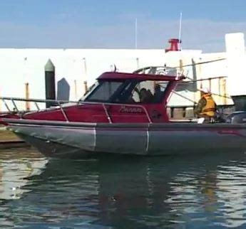 boat show hawkes bay hawkes bay boating keeping safe on the waterboats co nz