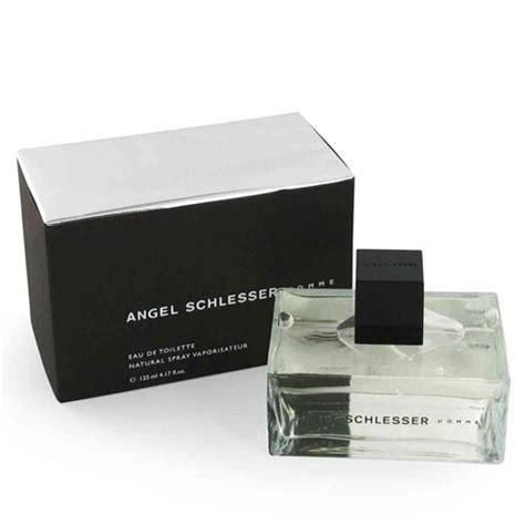 Parfum Schlesser perfume for schlesser perfume perfume for mens fragrance