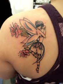Fairy tattoo designs fairy tattoo designs for women fairy tattoos