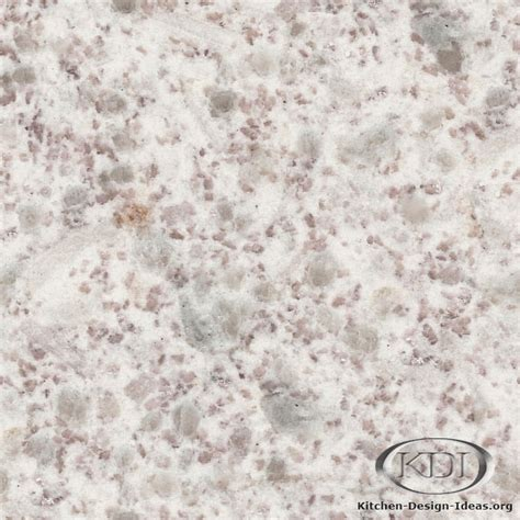 white granite countertop colors page 4