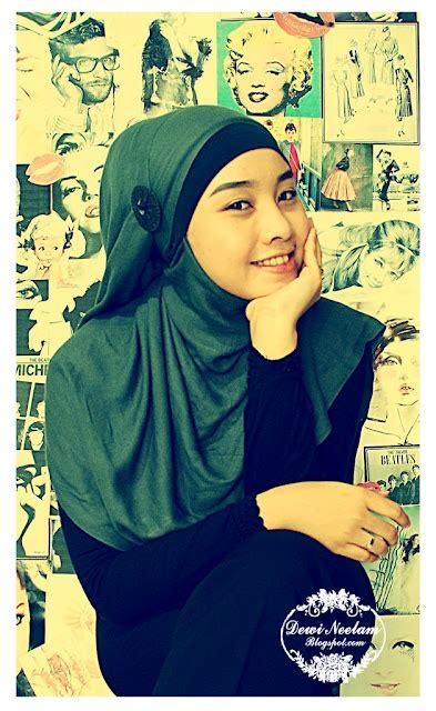 tutorial hijab pesta dewi neelam 340 best images about hijab on pinterest wedding hijab