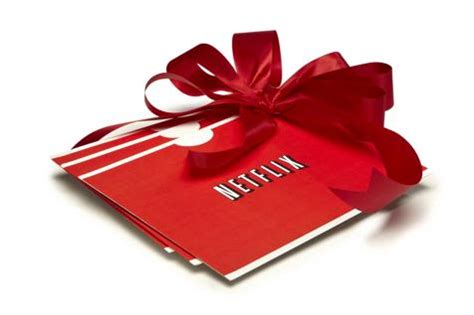 Netflix Gift Cards Online - use a credit card or gift card to access netflix lowestrates ca