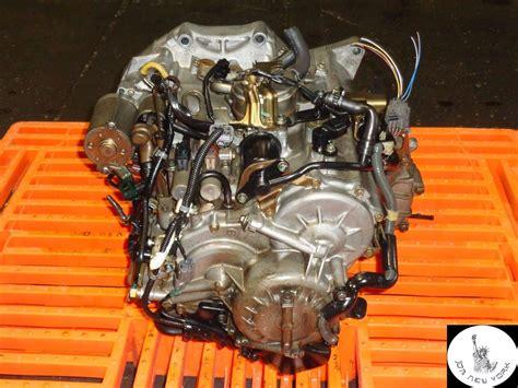 how cars engines work 2000 honda odyssey transmission control 2005 2006 honda odyssey 3 5l sohc v6 automatic transmission jdm j35a jdm new york