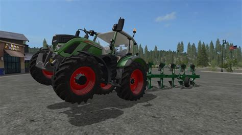 best game engine to mod more realistic game engine v1 0 ls 17 farming simulator