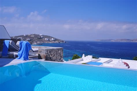 American Shower And Bath Website suite with private pool mykonos grand hotel amp resort