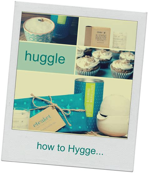hygge beginnerã s guide to learn and understand the of cozy living volume 1 books eteaket team proper tea tea room leaf tea concept store