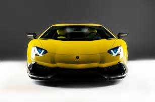 How Many Cylinders In A Lamborghini A Beautiful Bundle Of Yellow Design Happening Now