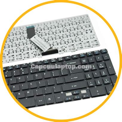Keyboard Acer V5 431 V5 471 key acer v5 471 v5 431 capcuulaptop