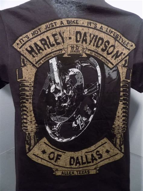 Harley Davidson Dallas by The 25 Best Harley Davidson Dallas Ideas On