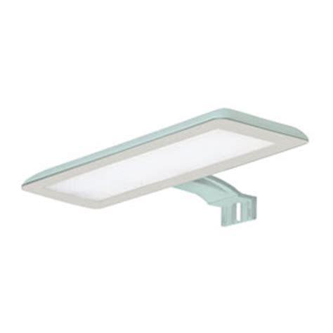 iluminacion para ba os modernos apliques de pared modernos para escaleras apliques ba o