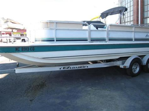 boats for sale pineville nc 1993 hurricane 226f 22 foot 1993 hurricane boat in