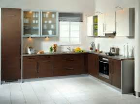 Small L Shaped Kitchen Design by Kitchen L Shape Modern Best Home Decoration World Class