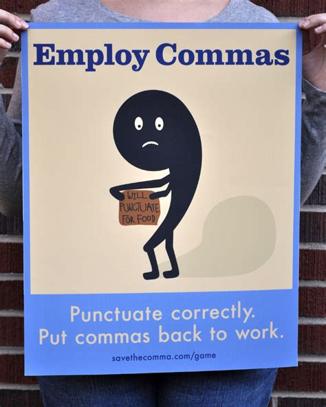 21 rules on how when to use a comma our write side