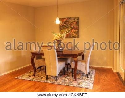irvine ca usa august 19 2016 chair table umbrella and feng stock photo royalty free