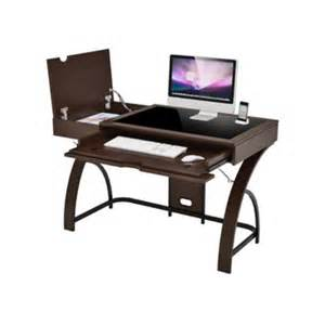 Z Line Desks by Z Line Z Line Keaton Desk Pricefalls