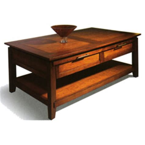 henley storage coffee table review compare prices
