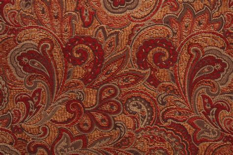tapestry upholstery fabric discount mill creek mcqueen chenille tapestry upholstery fabric in