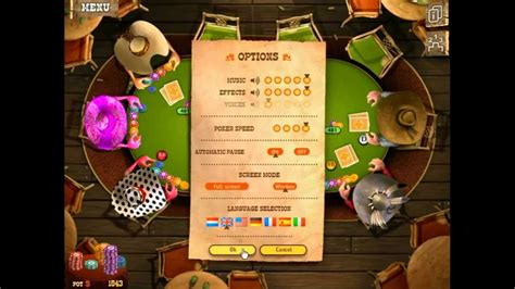 governor of poker 2 full version free hacked governor of poker 3 pc cheats online casino portal