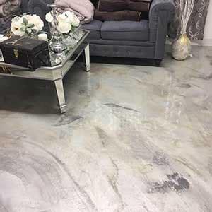 Bradenton Epoxy Flooring Contractor   Mr. Epoxy and Paint LLC