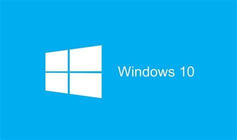 Windows Threshold Windows 10 Threshold 2 Expected To Be Launched In November