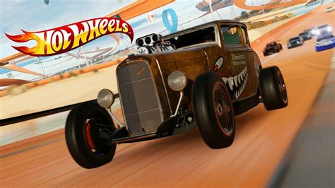 Wheels Retro Ford De Luxe Back To The Future forza horizon 3 ford de luxe five window coupe wheels expansion dlc barn find
