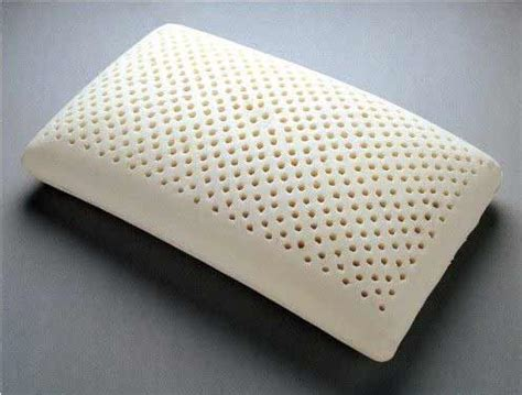 cuscini naturali cuscini naturali e sintetici il materiale migliore