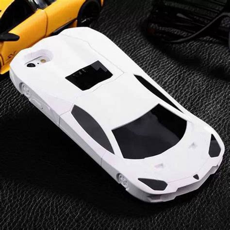 Casecassingcasing For Iphone 6 6s 3d Sport fineshow 3d fashion for apple iphone 6 sport racing car design protective cover