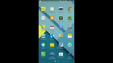 android layout v14 dr ketan v14 rom n7100 note 2 hd youtube