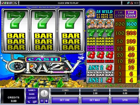 Free Slot Games No Deposit Win Real Money - play slots for free win real money money slots