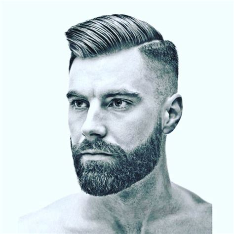 short men viking hair the 25 best beard fade ideas on pinterest fade with